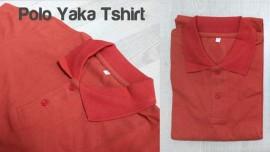 Promosyon Polo Yaka Tişört