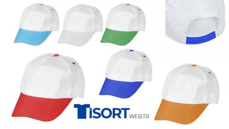 Ucuz Promosyon Şapka