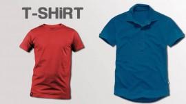 Toptan Tshirt – Baskılı Tişört