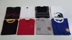 Promosyon Tişört Fiyatları