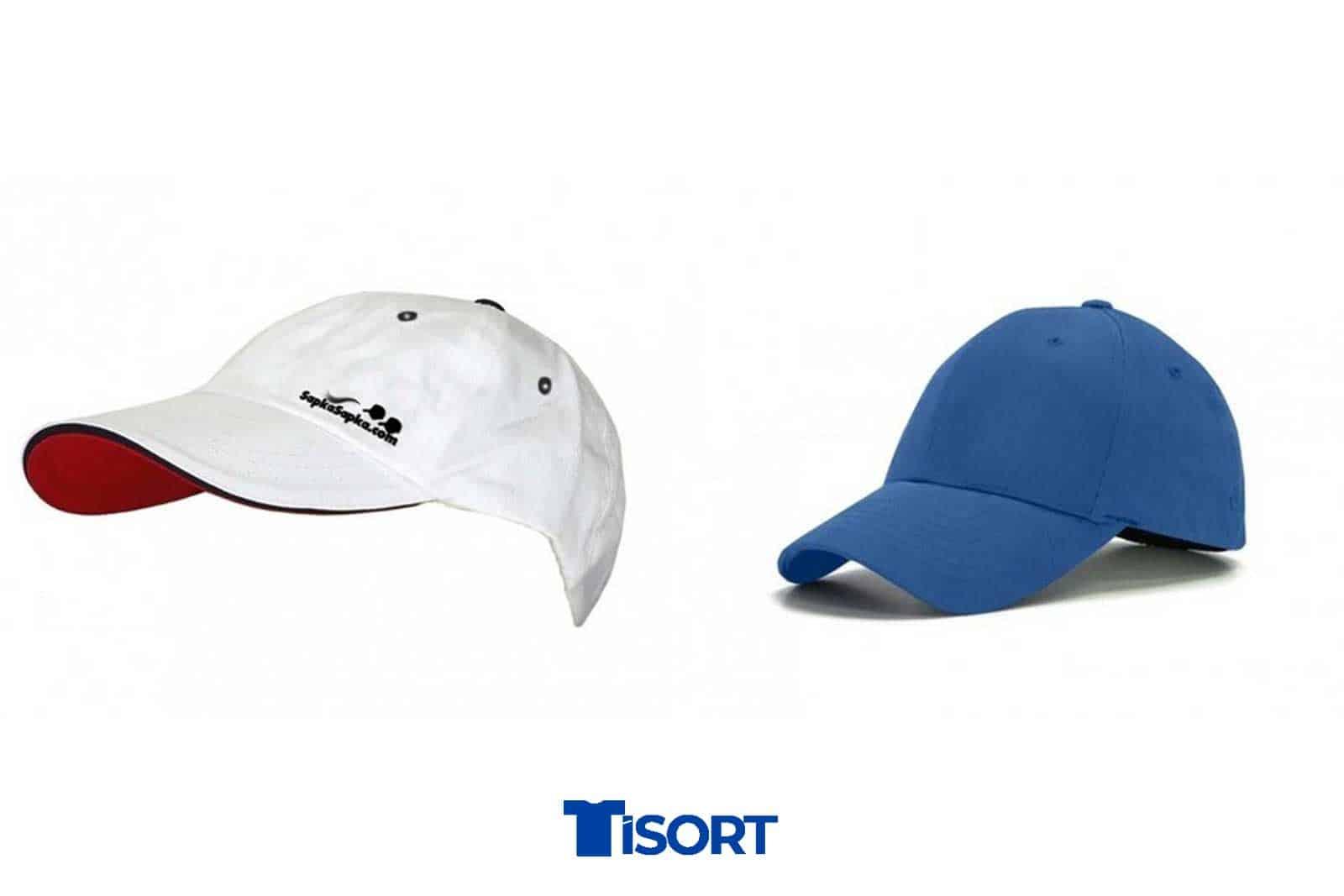 Promosyon Şapka İmalatı