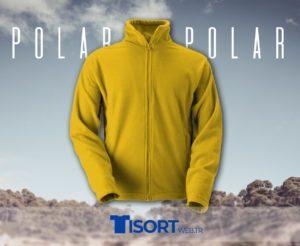 Promosyon Polar Mont