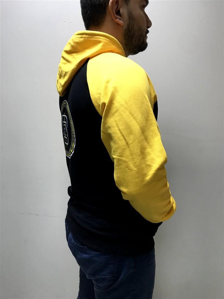 Promosyon Sweatshirt Fiyatları