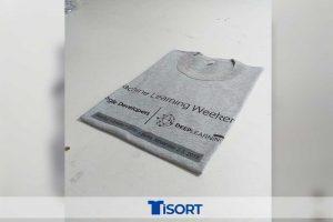Toptan Ucuz Tİşört